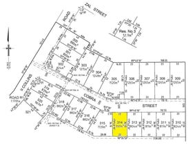 Development / Land commercial property for sale at Lot 314 Holland Drive Melton VIC 3337