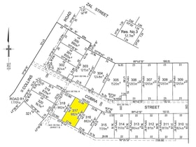 Development / Land commercial property for sale at Lot 317 Holland Drive Melton VIC 3337