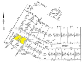 Development / Land commercial property for sale at Lot 319 Holland Drive Melton VIC 3337