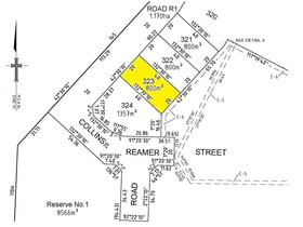 Development / Land commercial property for sale at Lot 323 Holland Drive Melton VIC 3337