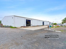 Factory, Warehouse & Industrial commercial property for sale at 62 Mica Street Carole Park QLD 4300