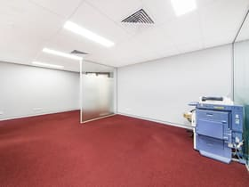Offices commercial property for lease at 13/14 Narabang Way Belrose NSW 2085