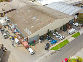 Industrial / Warehouse commercial property for sale at 13-15 Malua Street Reservoir VIC 3073