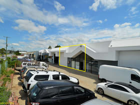 Industrial / Warehouse commercial property for sale at Unit 6/3-13 High Road Bethania QLD 4205