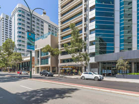 Offices commercial property for sale at Level 5 / Unit 17/231 Adelaide Terrace Perth WA 6000