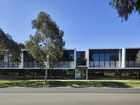 Offices commercial property for sale at Suite 15/7 Ormond Boulevard Bundoora VIC 3083