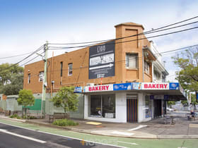 Retail commercial property for sale at 404 Hampton Street Hampton VIC 3188