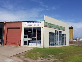 Industrial / Warehouse commercial property for sale at 7/1-11 Alexanders Road Morwell VIC 3840