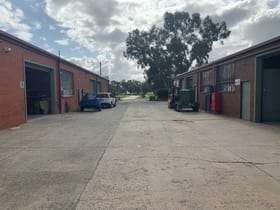 Factory, Warehouse & Industrial commercial property for sale at 6/229 Colchester Road Kilsyth VIC 3137