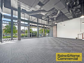 Medical / Consulting commercial property for sale at 4/22-36 Railway Terrace Milton QLD 4064