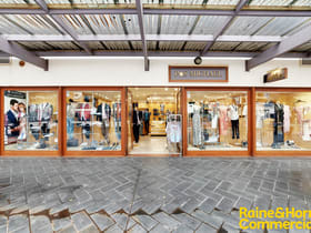 Shop & Retail commercial property for sale at Norton Street Leichhardt NSW 2040