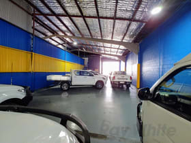 Industrial / Warehouse commercial property for sale at 7-9 Michlin Street Moorooka QLD 4105