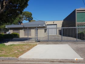 Factory, Warehouse & Industrial commercial property for sale at 21 Charnfield Court Thomastown VIC 3074