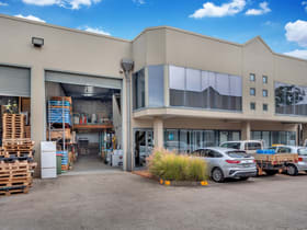 Industrial / Warehouse commercial property for sale at Bradford Estate 10 Bradford Street Alexandria NSW 2015