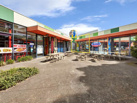 Hotel / Leisure commercial property for sale at 3/680 Boronia Road Wantirna VIC 3152