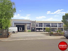 Showrooms / Bulky Goods commercial property for sale at 4 Yulong Close Moorebank NSW 2170