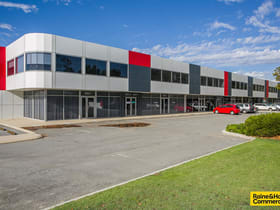 Offices commercial property for sale at 12/231 Balcatta Road Balcatta WA 6021