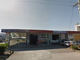 Factory, Warehouse & Industrial commercial property for sale at Unit 9/30-32 Old Pacific Highway Yatala QLD 4207