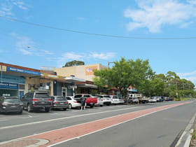 Shop & Retail commercial property for sale at 386 Balwyn Road Balwyn North VIC 3104