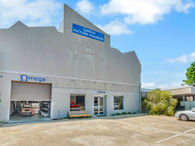 Showrooms / Bulky Goods commercial property for sale at 17/22 Ware Street Thebarton SA 5031