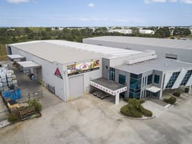 Industrial / Warehouse commercial property for sale at 224-230 South Gippsland Highway Dandenong VIC 3175
