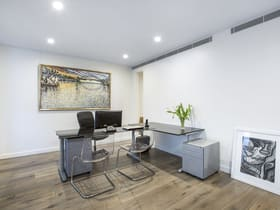 Offices commercial property for sale at 104/201 Darling Street Balmain NSW 2041