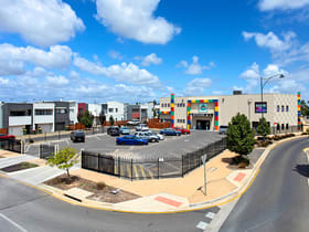 Retail commercial property for sale at 10 Unity Way Munno Para SA 5115