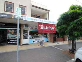 Retail commercial property for sale at 3/71 Central Avenue Oak Flats NSW 2529