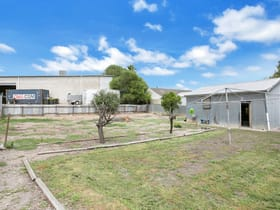 Development / Land commercial property for sale at 158 Gorge Road Newton SA 5074