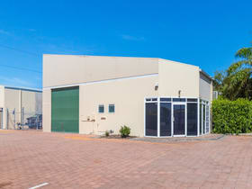 Industrial / Warehouse commercial property for sale at Unit 1/20 Vale Street Malaga WA 6090