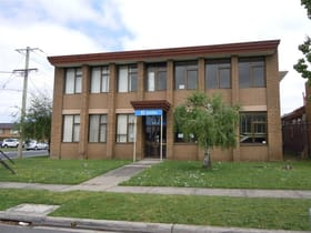 Medical / Consulting commercial property for sale at 67 Robinson Street Dandenong VIC 3175