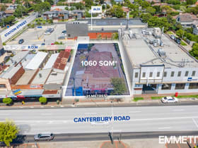 Offices commercial property for sale at 862-864 Canterbury Road Box Hill South VIC 3128