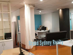 Offices commercial property for sale at 86/89 Jones street Ultimo NSW 2007