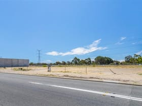 Development / Land commercial property for sale at 76-82 Cutler Road Jandakot WA 6164