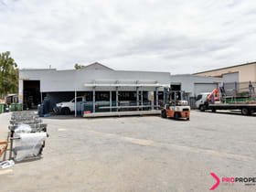 Shop & Retail commercial property for sale at 85 Cleaver Terrace Belmont WA 6104