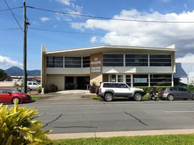 Offices commercial property for sale at 1/95-97 Spence Street Portsmith QLD 4870