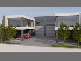 Industrial / Warehouse commercial property for sale at 1 & 2/42 Stafford Street Huntingdale VIC 3166