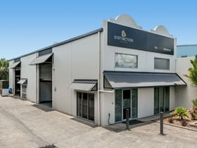 Showrooms / Bulky Goods commercial property for sale at 5&6/78 Fearnley Street Portsmith QLD 4870