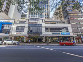 Offices commercial property for sale at 9B/344 Queen Street Brisbane City QLD 4000