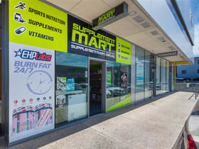Showrooms / Bulky Goods commercial property for sale at Unit 6W/817 Beeliar Drive Cockburn Central WA 6164