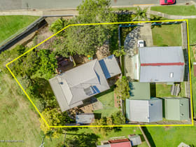 Development / Land commercial property for sale at 1 & 3 Bambarra Street Southport QLD 4215