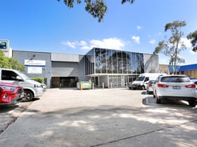 Factory, Warehouse & Industrial commercial property for sale at 13 Binney Road Kings Park NSW 2148