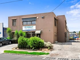 Offices commercial property for lease at 12 Clarice Road Box Hill VIC 3128