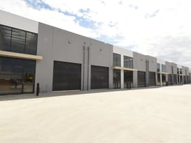 Offices commercial property for lease at Unit 6/42 McArthurs Road Altona North VIC 3025