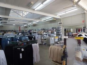 Retail commercial property for sale at 91 Lamb Street Murgon QLD 4605