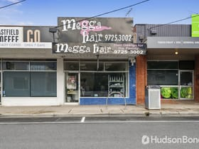Offices commercial property for sale at 37 The Mall Croydon South VIC 3136