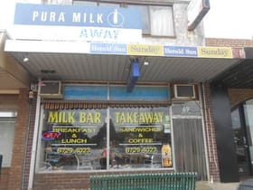 Offices commercial property for sale at 69 Stud Road Bayswater VIC 3153