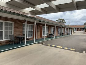 Hotel, Motel, Pub & Leisure commercial property for sale at 65 Bridge Road Nowra NSW 2541