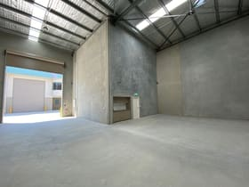Factory, Warehouse & Industrial commercial property for sale at 10 Brumby Street Seven Hills NSW 2147