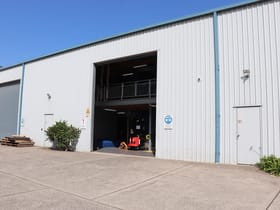 Industrial / Warehouse commercial property for sale at 2/10 Doyle  Avenue Unanderra NSW 2526
